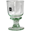 Wein -u. Wasserkelch SIMON 6er Set Simon 475 ml L 1