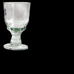 Wein -u. Wasserkelch SIMON 6er Set Simon 180 ml S 1
