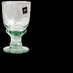 Wein -u. Wasserkelch SIMON 6er Set Simon 270 ml M 1