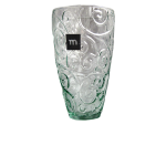 Wasserglas TRIANA D 8,9 x H 14,5 cm, V 400ml 1