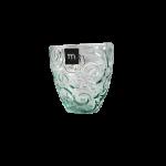 Wasserglas TRIANA D 8,9 x H 9 cm, 200ml 1