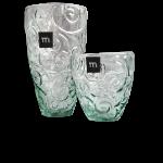 Wasserglas TRIANA  1