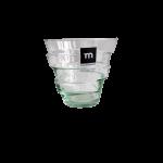 Wasserglas ANELLS  1