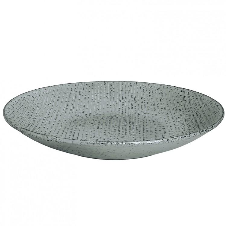 """Pastateller """"Nordic Sea"""" 29x2,5cm"""