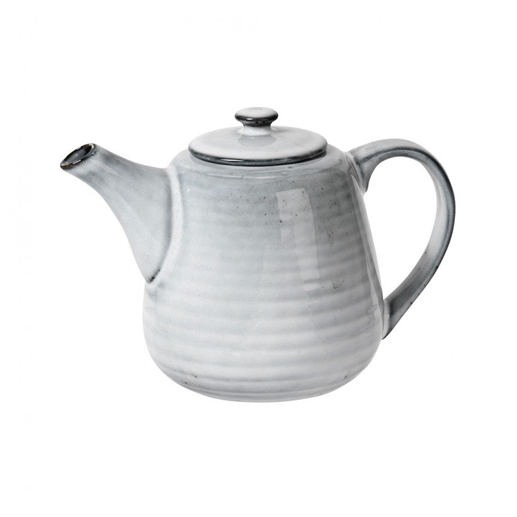 "Teekännchen klein ""Nordic Sand"" 250ml"