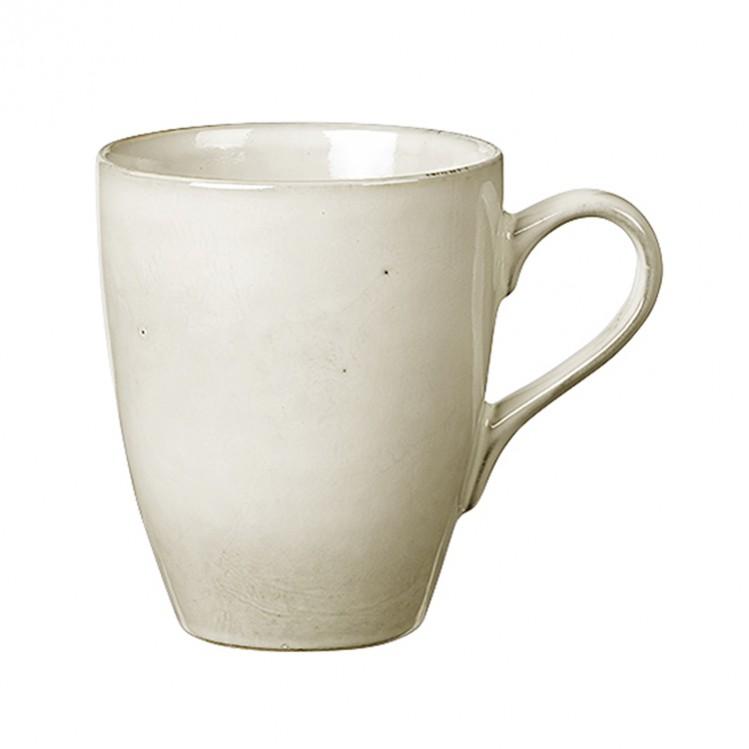 "Henkeltasse ""Nordic Sand""  Jumbo Kaffeebecher"