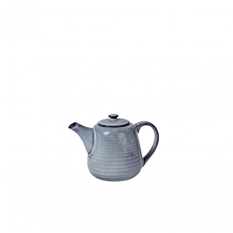 """Teekännchen, klein """"Nordic Sea"""" 250ml"""