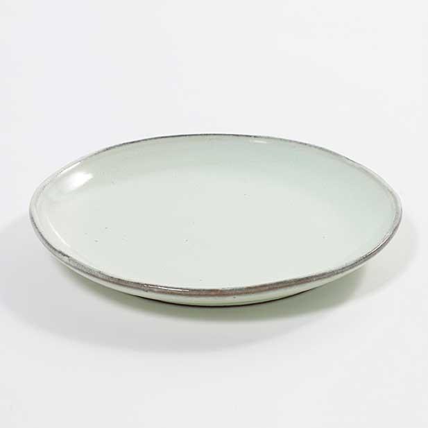 """Dessertteller """"Aqua"""" 22 cm"""