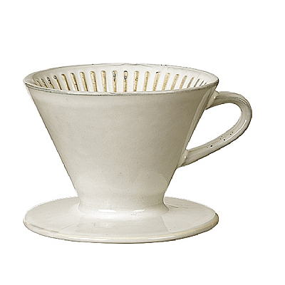 "Kaffeefilter ""Nordic Sand"""