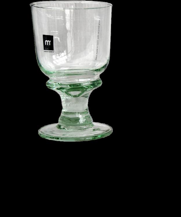 Wein -u. Wasserkelch SIMON 6er Set Simon 475 ml L