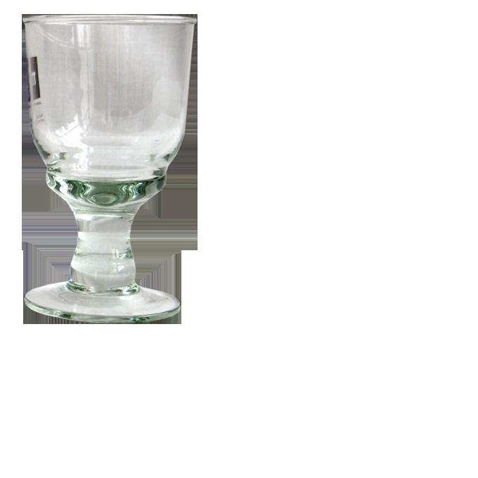 Wein -u. Wasserkelch SIMON 6er Set Simon 180 ml S