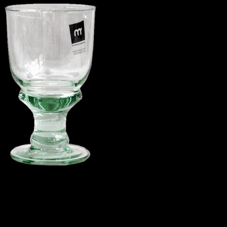 Wein -u. Wasserkelch SIMON 6er Set Simon 270 ml M