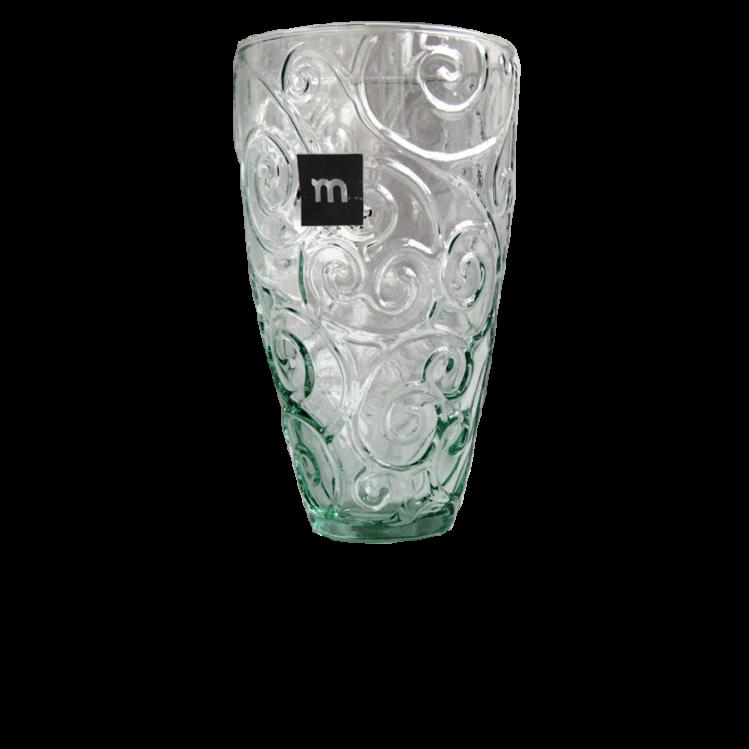 Wasserglas TRIANA D 8,9 x H 14,5 cm, V 400ml