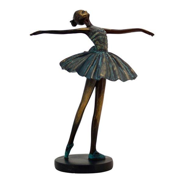"""Plastik """"Ballerina II"""""""