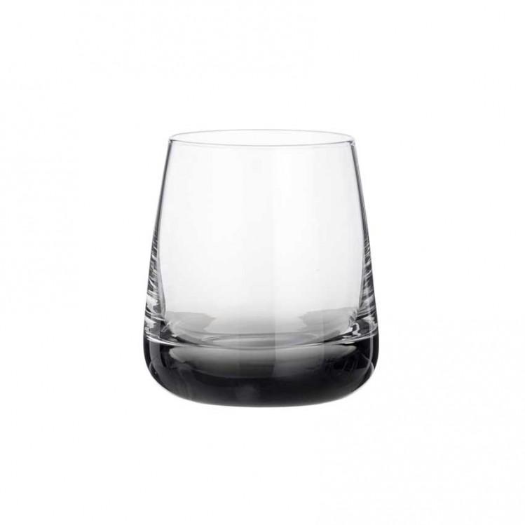 "Trinkglas ""Smoke"" Glas"