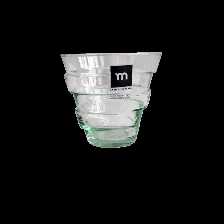 Wasserglas ANELLS