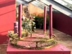 Nordal Kerzenständer  2