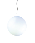 "Designleuchte ""Snowball sunshine"" 20 cm 3"