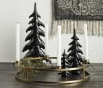 Nordal Kerzenständer  3