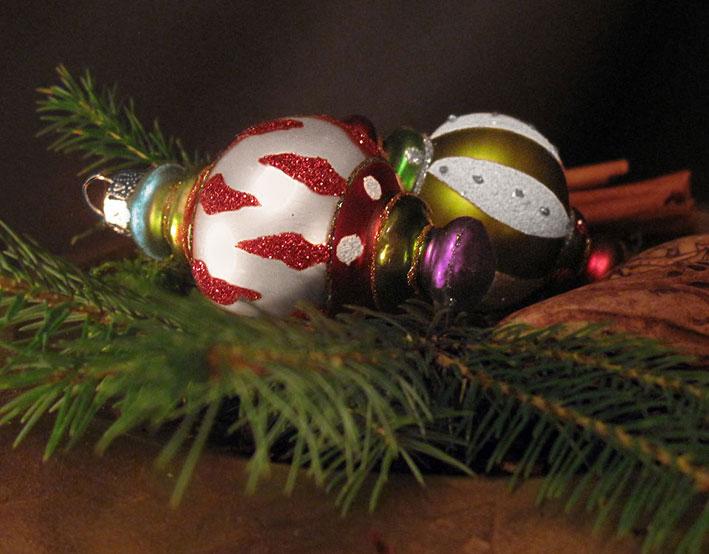 weihnachtsschmuck harlekin orientalisch bunt das glashaus. Black Bedroom Furniture Sets. Home Design Ideas